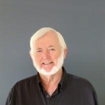 Allan Davies – APTC