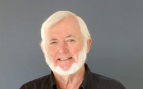 Allan Davies - APTC