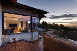 Gooseberry Hill residence